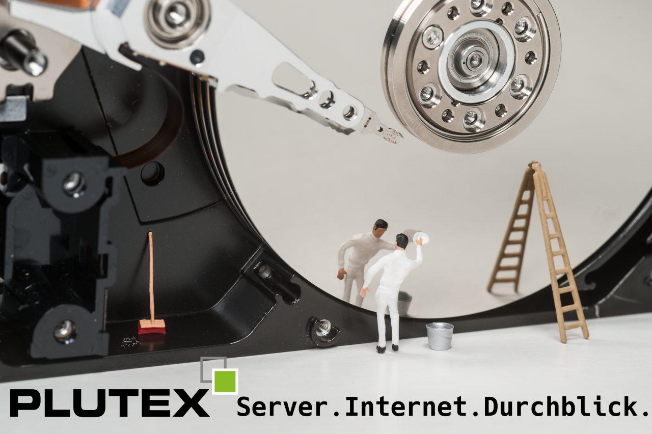 20200630_Imagebanner©PLUTEX GmbH