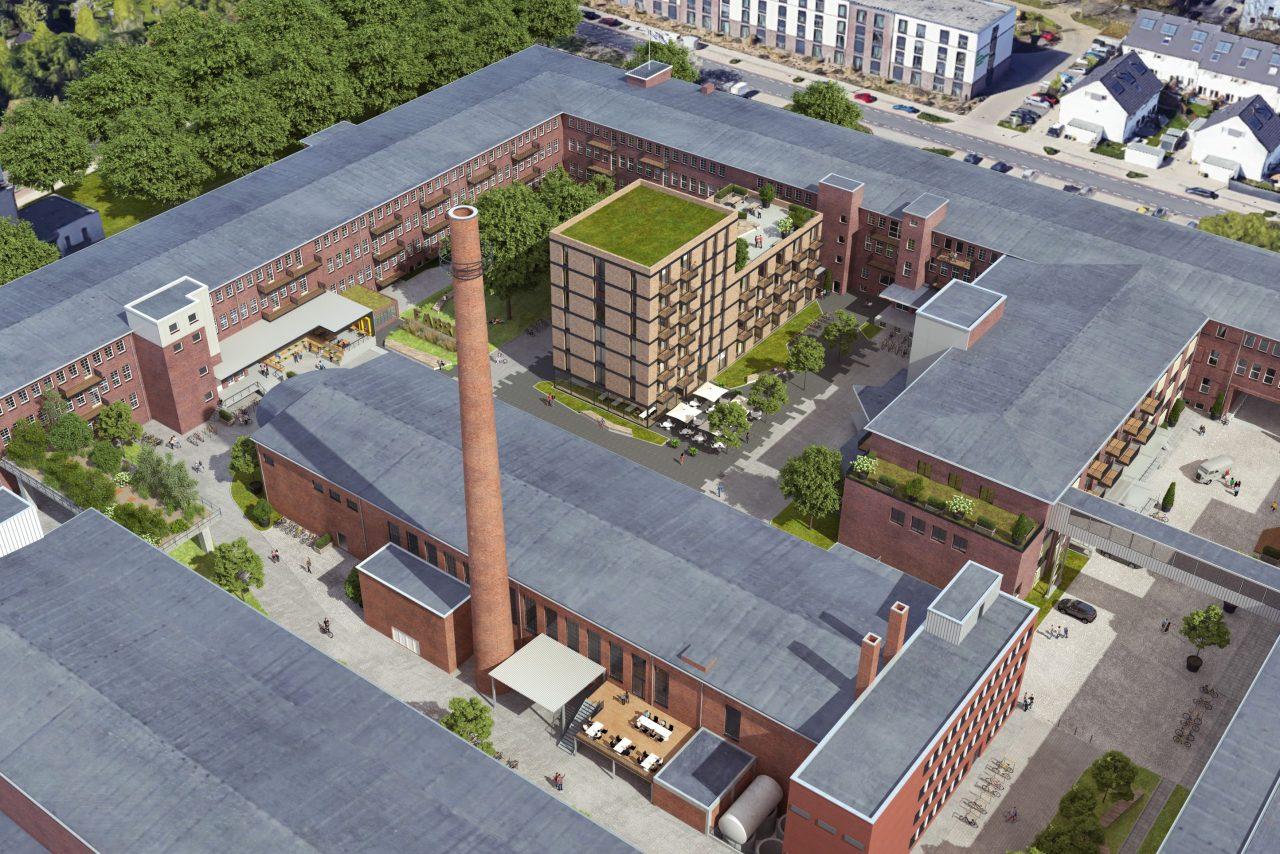 20200709_DIE FABRIK©Justus Grosse Real Estate GmbH