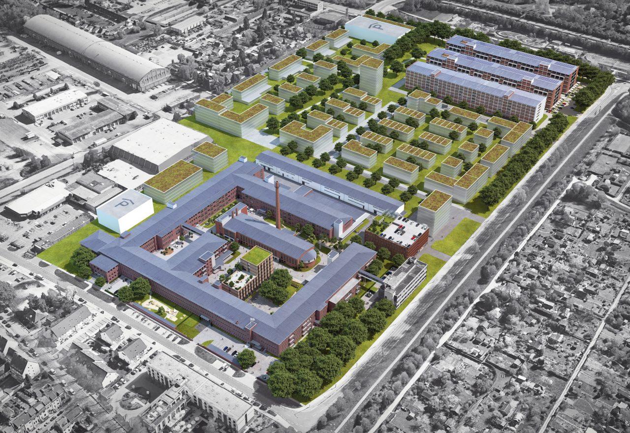 20200713_TABAKQUARTIER Masterplan_©Justus Grosse Real Estate GmbH