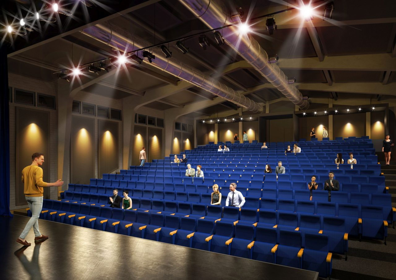 20200813_Boulevardtheater Bremen_V2_©Justus Grosse Projektentwicklung GmbH