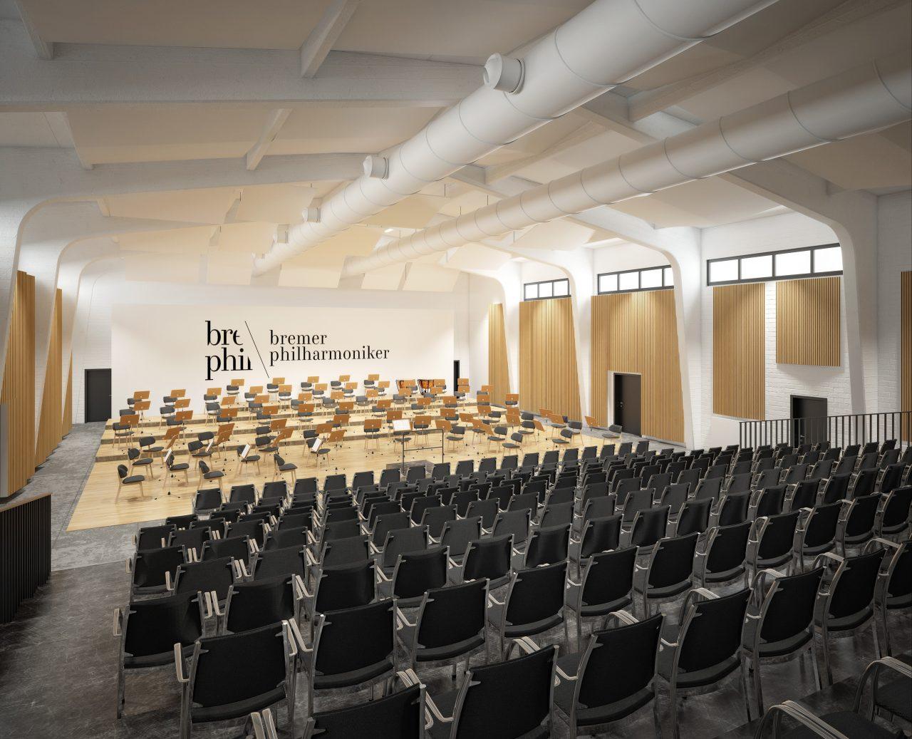 20210719_Bremer Philharmoniker©Justus Grosse Real Estate GmbH