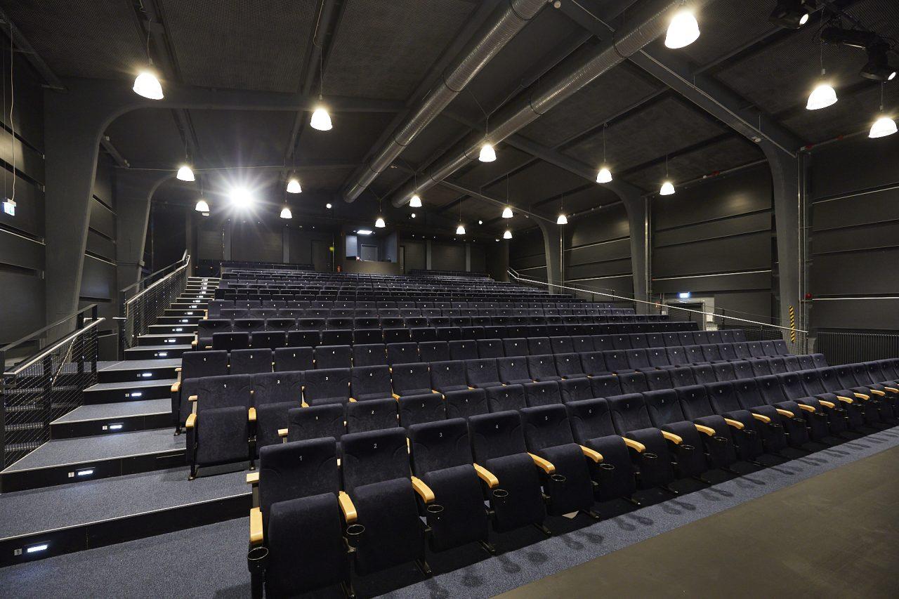 20210929_Theatersaal©Boulevardtheater Bremen