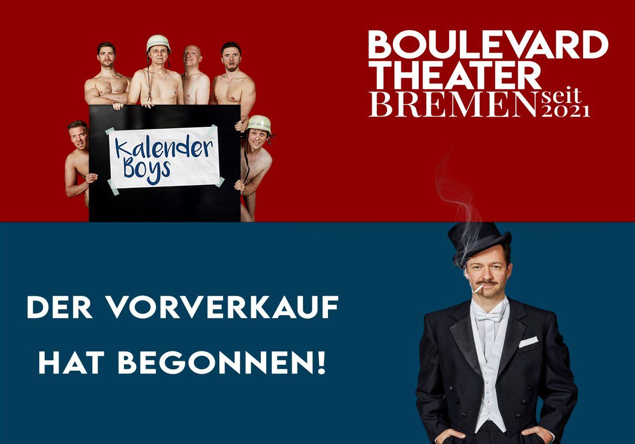 Boulevardtheater_website