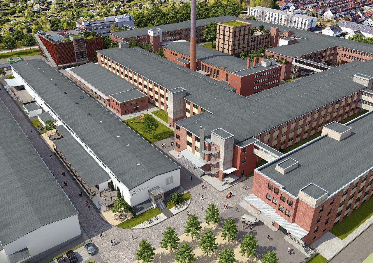 Die Fabrik BA3-02 11_20_w