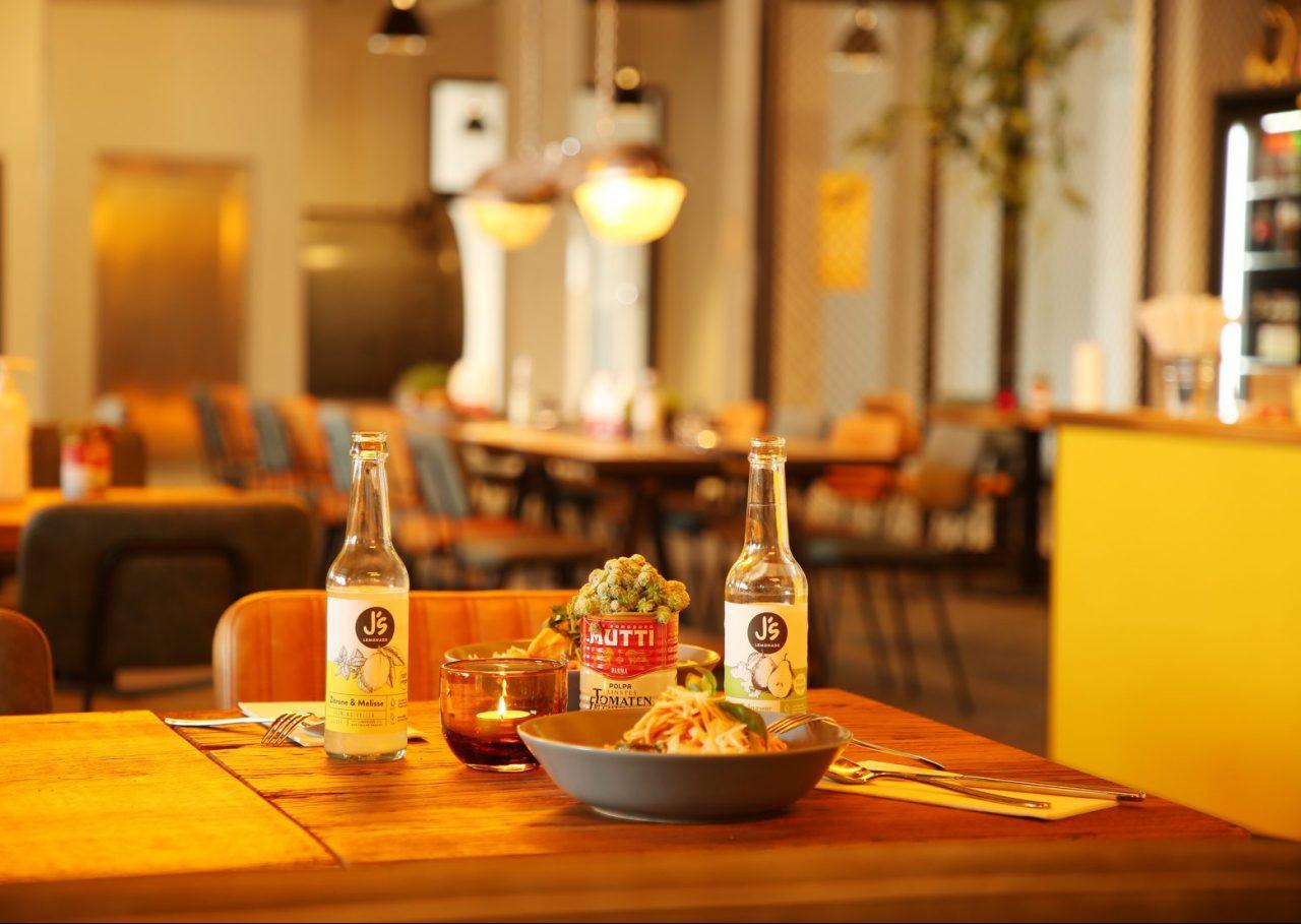 Foodbox Pusdorf begeistert mit modernem jungen Street Food_©Q Gastro & Events__