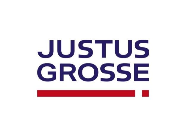 JG-Logo_Instagram_screen_RGB_