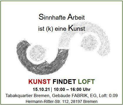 Kunst_Loft_Design_prevarmed_15.10.2021_1