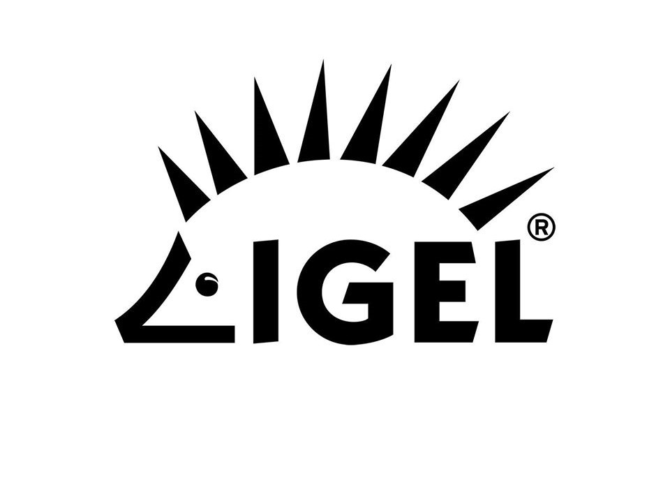 Logo_Igel_Technology