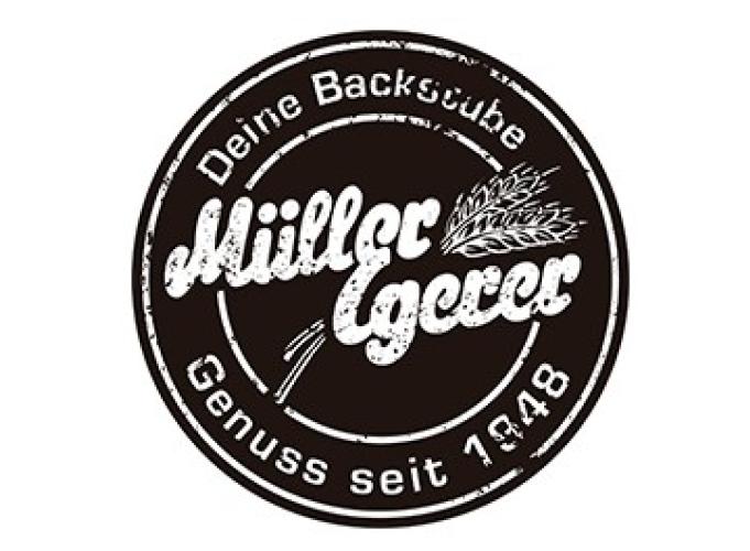 Müller & Egerer Logo